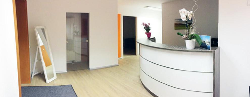 Sprechstundentermin-Gelenkzentrum-Chemnitz-Tinius